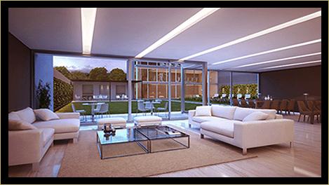 Bric- My Residence - amenities 2