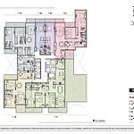 bric-my-residence-planta12