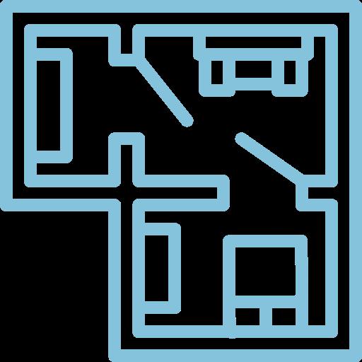 real-state-arquitectura-bric-construccion
