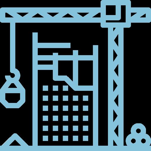 bric-construccion-desarrollo-inmobiliario-obras