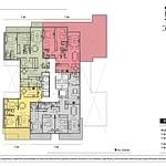 bric-my-residence-planta13